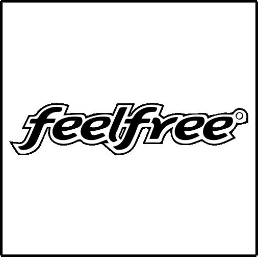 LogowebFF