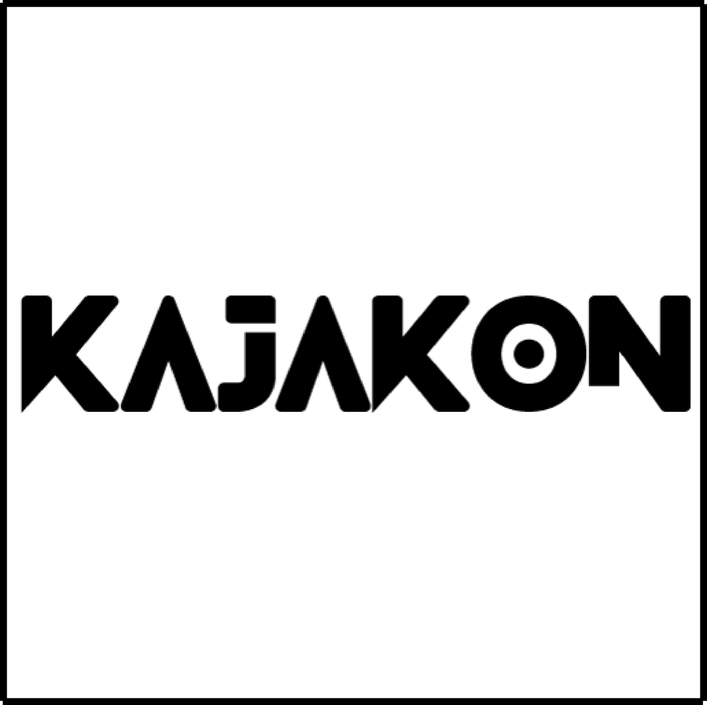 LogowebKO