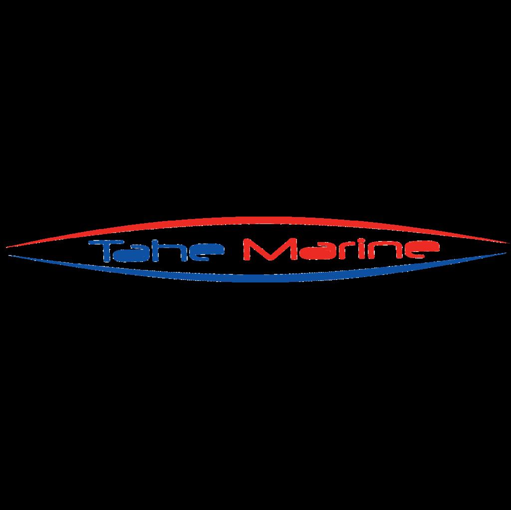LogowebTM 1