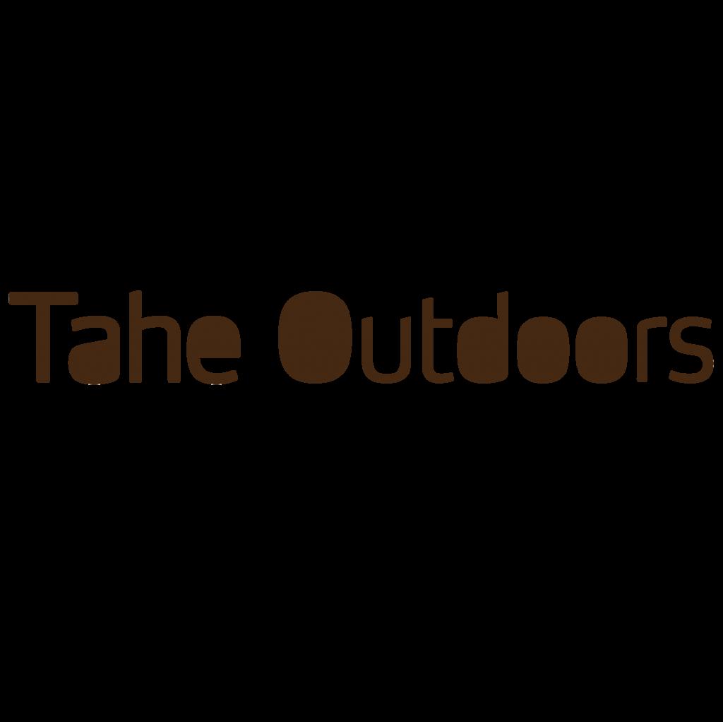 LogowebTO