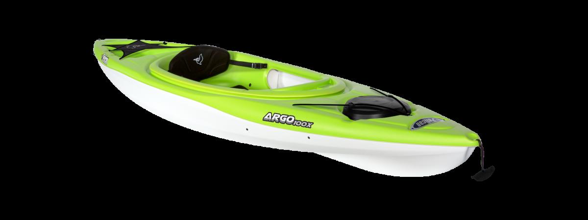 Argo 100x_lime