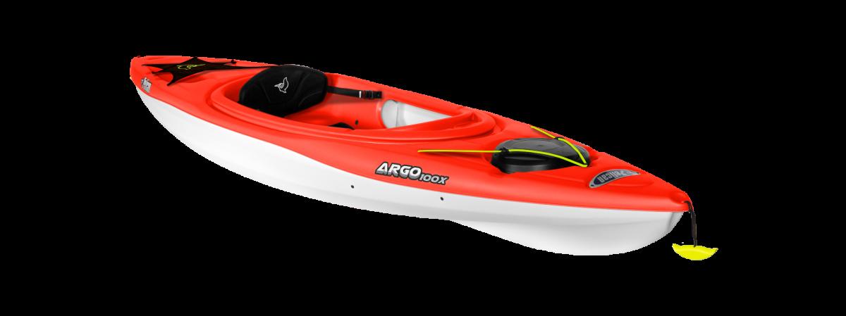 Argo100x_red