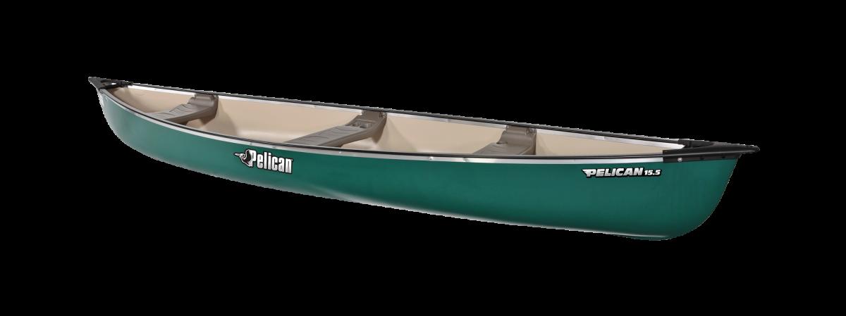 pelican 15_5_1