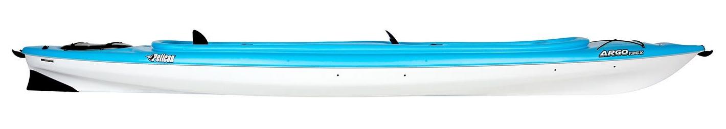 Pelican 136X